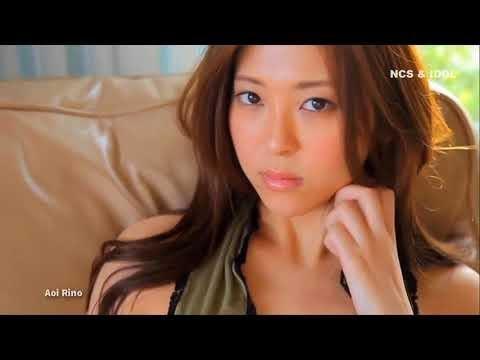 Top 10 NoCopyRightSounds |Japan|  Marin Hoxha - Only Love (feat. Chris Linton)