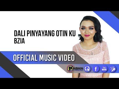Bzia | Dali Pinyanyang Otin Ku