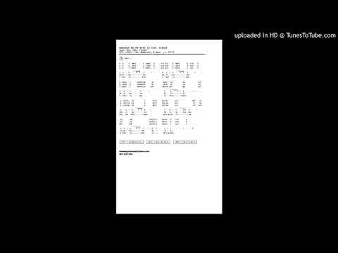 Hadirat-MU Di Sini (I Feel JESUS) - Nathania Soedirgo