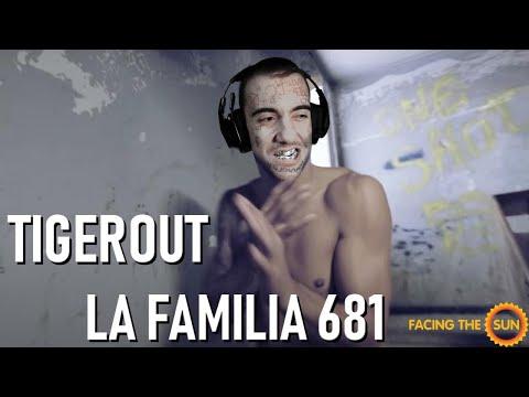 Download TIGEROUT - LA FAMILIA 681