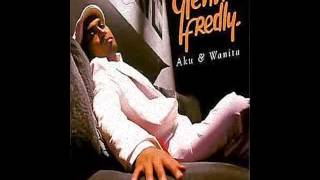 Download Mp3 Glenn Fredly Feat Audy - Terpesona