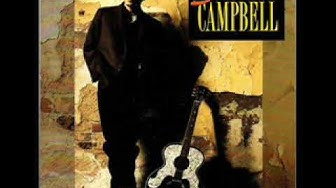 Stacy Dean Campbell ~ Lonesome Wins Again