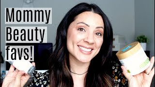 MOMMY of 5 | FAVORITE BEAUTY PRODUCTS- FEBRUARY 2018