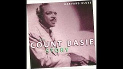 Count Basie-Down for Double.
