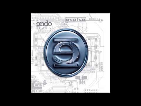 Endo - Evolve (Full Album)
