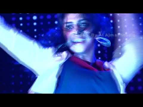 Bezubaan Kab se main raha-HIndi Film superDance