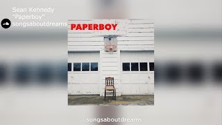 Play Paperboy