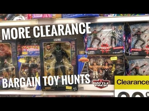 56d778fc26faf EP85- Bargain Clearance Cheap Toy Hunts Legos/ Mezco Toyz Exclusive Home  Made Suit Spider-Man