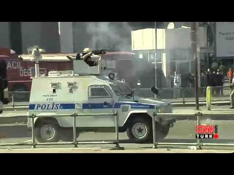 ankara'da-polisin-sert-müdahalesi-cnn-tÜrk