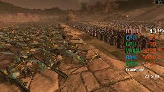 Geforce gtx 1665 new games