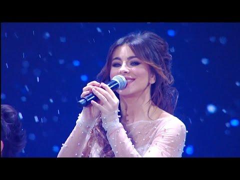 Ани Лорак - Новогодняя (Песня года)