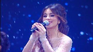 Ани Лорак - Новогодняя (Песня года 2016)