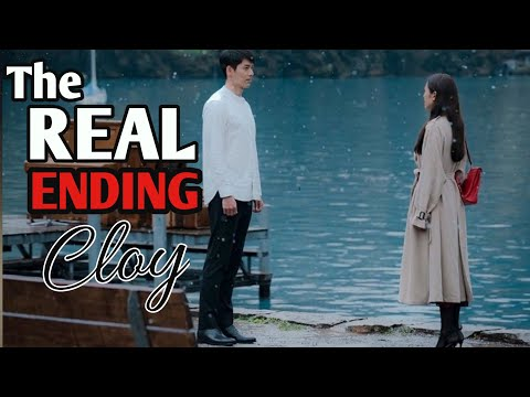 the-real-ending-of-cloy-/-hyun-bin-❤️-son-ye-jin---현빈-❤️-손예진