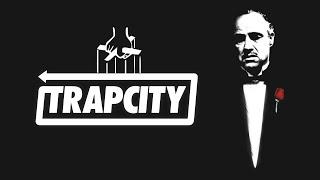 The Godfather Theme (Jaydon Lewis Trap Remix)