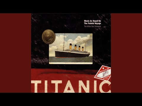 Music Hall March Medley: a. Do Like To Be Beside The Seaside b. Fall In And Follow Me c. Ship...