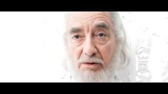 ZVV-FerienPass: Mr. Snow