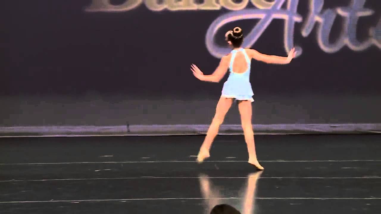 Dance moms maddies solo timeless chandelier audioswap youtube dance moms maddies solo timeless chandelier audioswap aloadofball