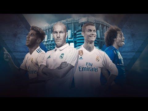 5 причин успехов «Реала»  - GOAL24