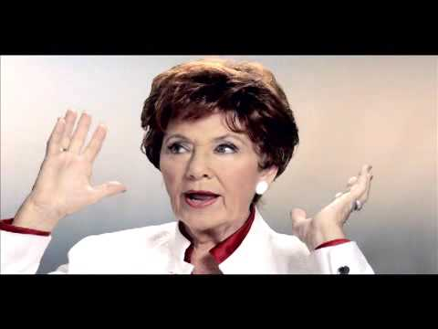 Marion Ross   Unscripted8AB5