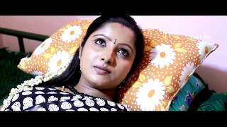 திருமதி சுஜா என் காதலி | Tamil Romantic Movie | HD Quality | Tamil Online Movie | Tamil Movie
