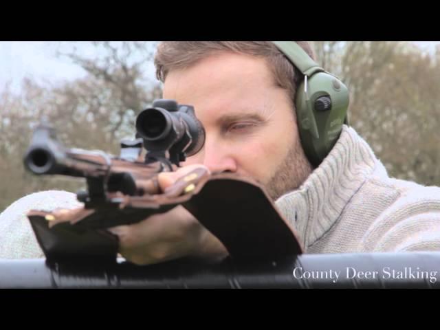Improve your marksmanship