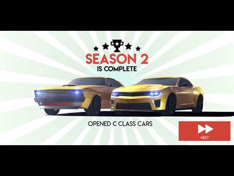 Top 10 Offline Car Parking Games For Android & Ios- 2020