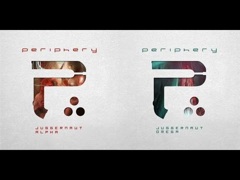 Periphery - Juggernaut Jazz Interludes mp3