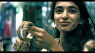 Final Interval | Short Film | Aarti Bagdi | Shuruaat Ka Interval
