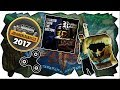 SpongeBOZZ: SFTB/KKT! JBB2017! - Mario Kart 8 [Deluxe =)]