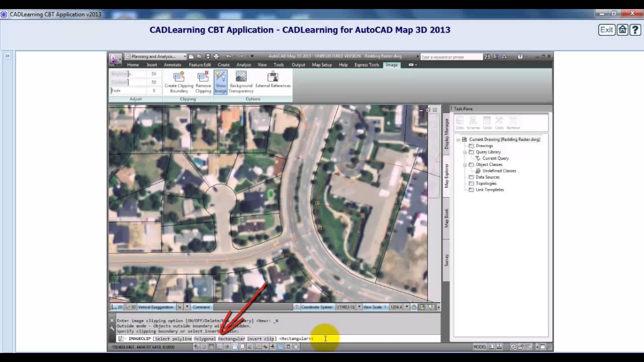 Buy AutoCAD Map 3D 2018 mac os