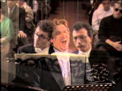 J.Brahms - Neue Liebesliedervalzer op.65 (all songs) Festival Liederiadi