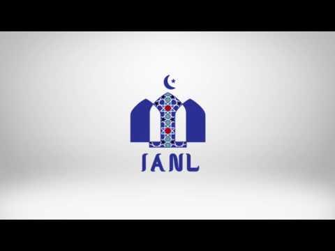 Umayr ibn wahb