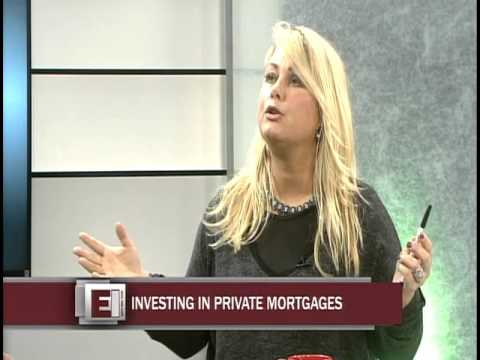 Using private funds to flip real estate profitably with Pro Funds Mortgages