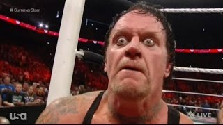 WWE Undertaker Real Life 10 Facts You Don't know