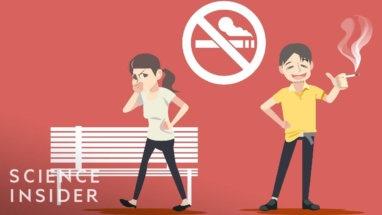5 лоши навики кои докажано ве прават помалку привлечни