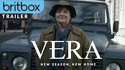 Vera Season 8 Episode 1,2,3,4,5,6,7 Full Episode - YouTube