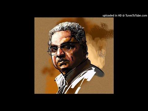 Poet Ki Pi Aravinthan Memories - Radio Tamil3 Norway