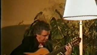 PETITE MARCHE MILITAIRE - Raymond Burley & John Mills - 1998