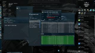Play EvE-Online Free (No $ for 1 year), Get 21 Day trial Invites + 350 MIL