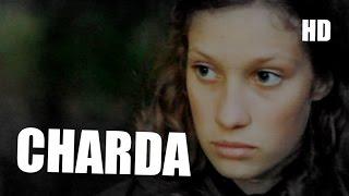 Charda | Preisgekrönter Flüchtlings-Kurzfilm Deutsch | Shortfilm german