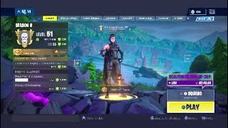 Fortnite funny/random moments,playground m,speeding for 5mins,corran quotes,& free 4 all throw fight