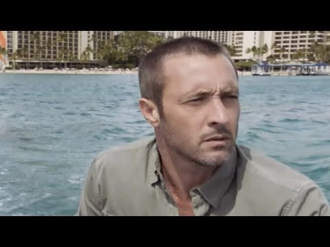 'Hawaii Five-0' Season 8 Finale Spoilers: Alex O'Loughlin Might Say Goodbye To New 5-0 Member, 'Waih