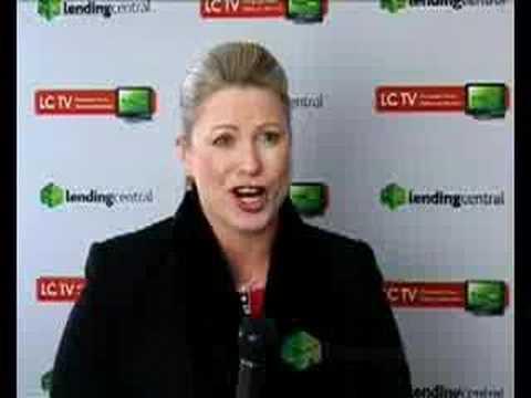 Lending Central - Lisa Montgomery, RESI