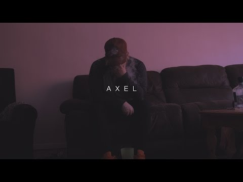 Axel - ABSO (Prod. By Axel) (Official Music Video)
