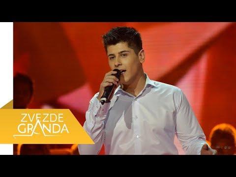 Armin Dedic - Nedjelja - ZG Specijal 04 - (TV Prva 29.10.2017.)