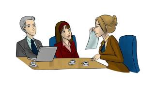 RSU Recruitment Start Up - How to Start a Recruitment Agency Business From Home