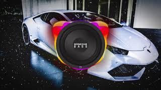 Shaggy - Boombastic (DBLM Remix) (BassBoosted)