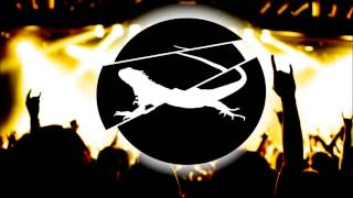 Jay Z vs. BlasterJaxx - Holy Snake (Chuckie Edit)
