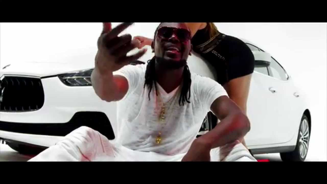 """Pohhla  feat . Cap 1 """" P Diddy """" dir: by @openworldfilms"""