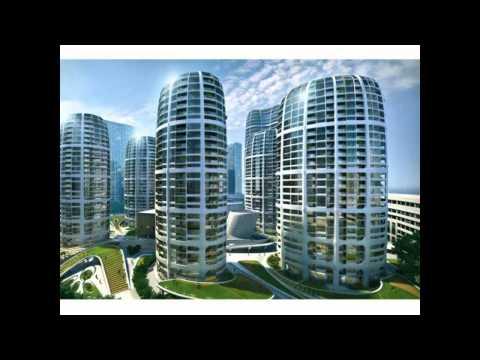 Harika Ev ve Villa Tasarımları | turkiyemlak.net | trabzondaire.com | realestateinturkey.asia